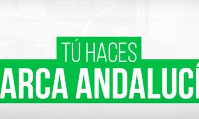 Hacemos Marca Andalucía