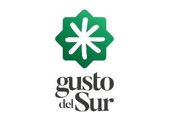 'Gusto del Sur', nuevo sello de calidad de los productos agroalimentarios andaluces
