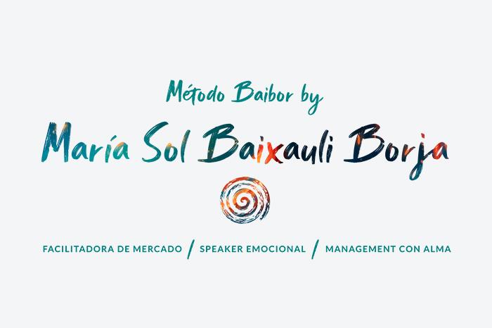 Marisol-sello